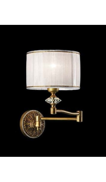 1428 Wall Lamps Bath Design