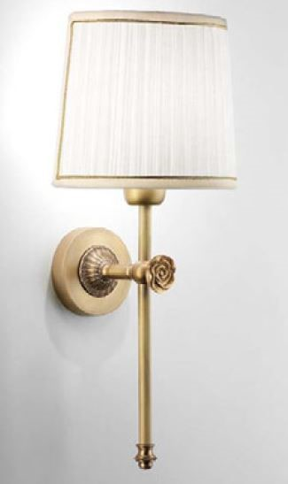 1576 Wall Lamps Bath Design