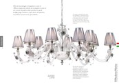 1631/CH12/KR  Chandeliers Classic