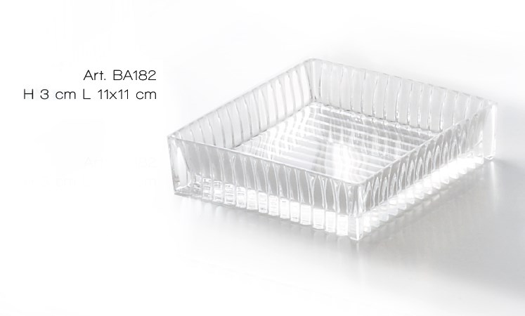 BA182 Bath accessories Bath Design