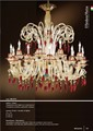 VM511 Chandeliers Classic