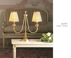 873 Table Lamps Classic