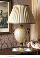 935 Table Lamps Classic