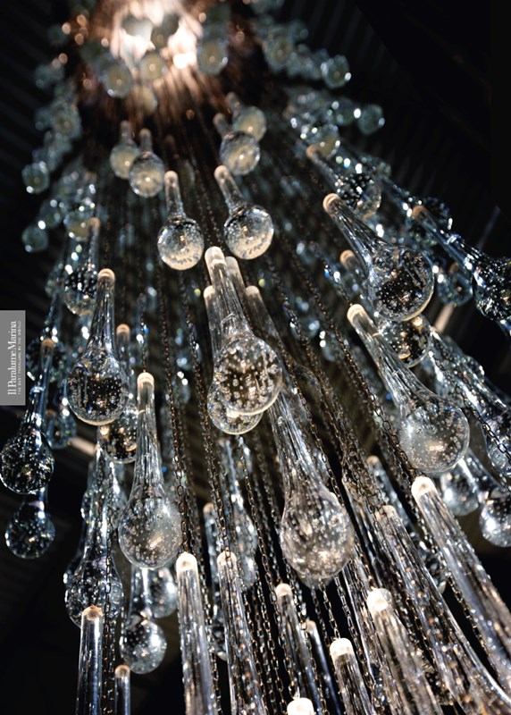 1810 - Prompt delivery Chandeliers Contemporary