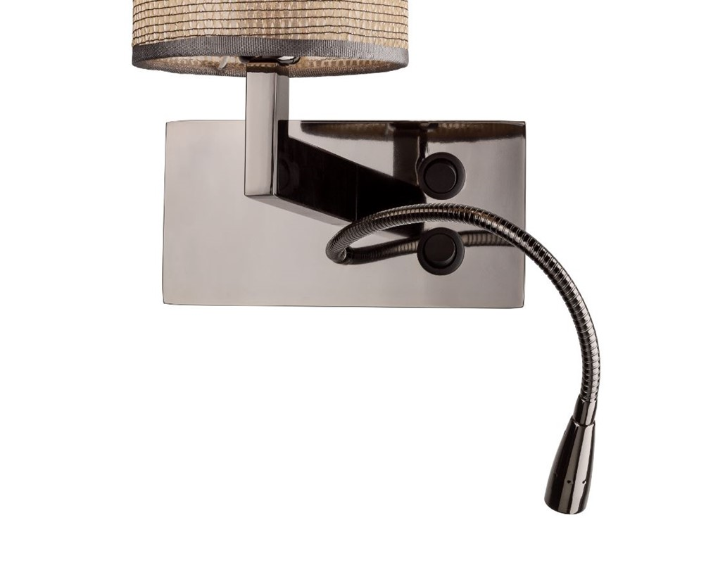 2169/A2Flex Wall Lamps Contemporary